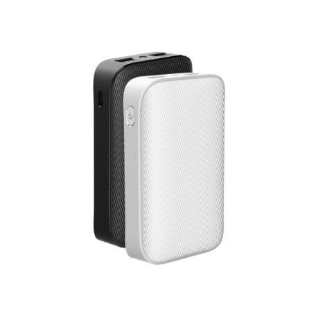 Oraimo Pocket | OPB-B661D | 6,600mAh Fast Charging Power Bank: Buy ...