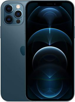 Apple iPhone 12 Pro - 128GB - 5G