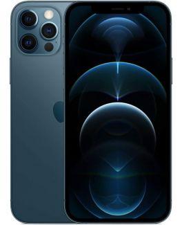 Apple IPhone 12 Pro - Dual Sim - 512GB - 5G