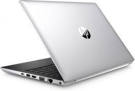 HP ProBook 430 G5 13.3