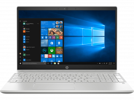 "HP Pavilion 15"" Touchscreen Laptop - 8th Gen Intel Core i5 1.6GHz - 12GB RAM - 1TB HDD - Windows 10 Home"