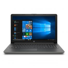 "HP Notebook 15"" - AMD A9-9425  Dual Core  3.1GHz - 4GB RAM - 1TB HDD Laptop - Windows 10 Home"