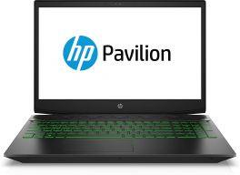 "HP Pavilion Gaming Laptop 15"" - 8th Gen Intel Core i5 2.3GHz - 8GB RAM - 1TB HDD - Windows 10 Home"
