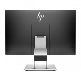 HP EliteOne 800 G4 23.8