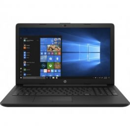 "HP Notebook 14"" - 7th Gen Intel Core I3 2.3GHz - 4GB RAM - 1TB HDD Laptop - Windows 10 Home"