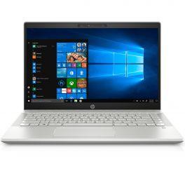 "HP Pavilion 14"" Laptop - 8th Gen Intel Core I5 1.6 GHz - 8GB RAM - 1TB HDD - Windows 10 Home"