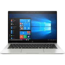 "HP EliteBook X360 1040 G5 14"" 2-In-1 Convertible Touchscreen Laptop - 8th Gen Intel Core I7 1.9GHz - 16GB RAM - 512GB SSD - Windows 10 Pro"