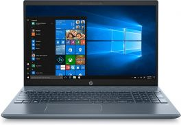 "HP Pavilion 15"" Touchscreen Laptop - 8th Gen Intel Core i7 1.8GHz - 16GB RAM - 1TB HDD - Windows 10 Home (2019 Model)"