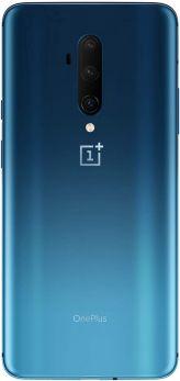 OnePlus 7T Pro - 256GB, 8GB RAM - 4G LTE - Haze Blue
