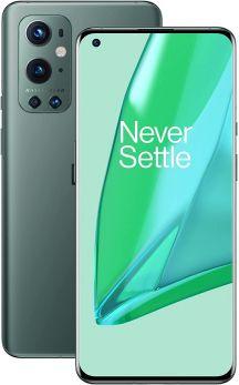 OnePlus 9 Pro Dual SIM - 12GB RAM, 256GB - 5G
