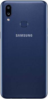 Samsung Galaxy A10s Dual SIM (2GB 32GB) 4G