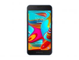 Samsung Galaxy A2 Core Dual SIm (1GB 16GB) 4G