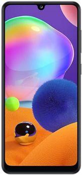 """Samsung Galaxy A31 6.4"""" Dual Sim - 4GB RAM - 128GB - 4G LTE"""