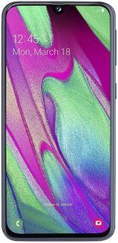 Samsung Galaxy A40 Dual Sim (4GB 64GB)  4G