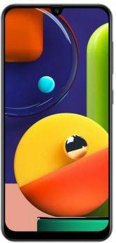SAMSUNG GALAXY A50s Dual Sim - 6GB RAM 128GB ROM 4G LTE