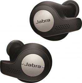 Jabra Elite Active 65t True Wireless Earbud