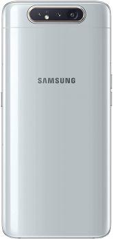 Samsung Galaxy A80 Dual Sim (8GB 128GB) 4G