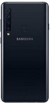 Samsung Galaxy A9 Dual SIM - 6GB RAM - 128GB - 2018