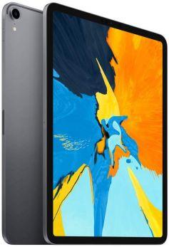 Apple iPad Pro 11'' (WiFi Only) 1TB - 2018 Model