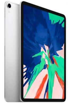 Apple iPad Pro 11'' (WiFi + Cellular) 512GB - 2018 Model