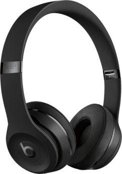Beats by Dr. Dre - Solo 3 Headphones