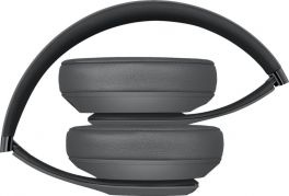 Beats by Dr. Dre - Beats Studio 3 Wireless Noise Cancelling Headphones