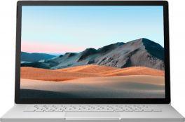 "Microsoft Surface Book 3 13.5"" - Intel Core I7 - 32GB RAM - 512GB SSD"