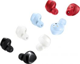 Samsung Galaxy Buds Plus
