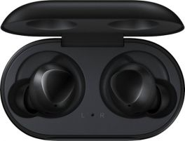 Samsung Galaxy Buds True Wireless Earbud Headphones