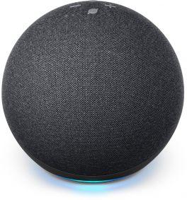 Amazon Echo Dot (4th Gen) Smart speaker with Alexa