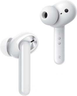 OPPO Enco W31 True Wireless Earbuds