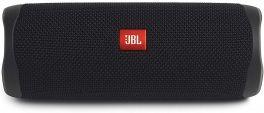 JBL - Flip 5 Portable Bluetooth Speaker