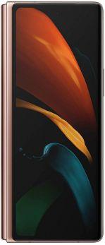 Samsung Galaxy Z Fold2 - 256GB, 12GB RAM - 4G LTE