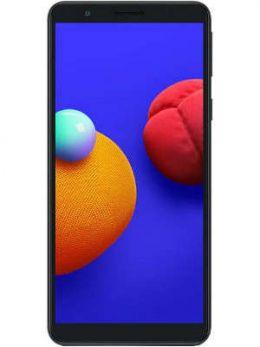 Samsung Galaxy A3 Core - Dual Sim - 1GB - 16 Ram - 4G Lte