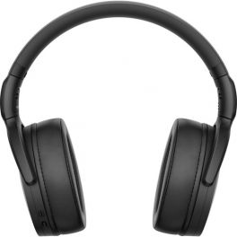 Sennheiser HD 350BT Wireless Over-the-Ear Headphones