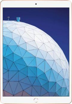 Apple iPad Air 10.5'' (WiFi Only) 64GB - 2019 Model