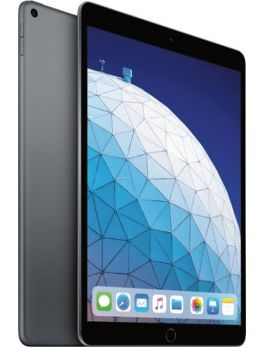 Apple iPad Air 10.5'' (WiFi + Cellular) 64GB - 2019 Model