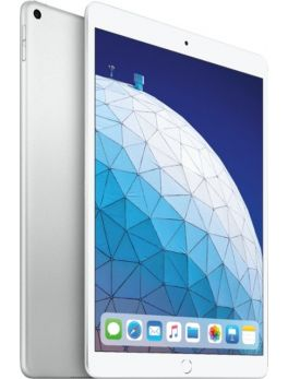 Apple iPad Air 10.5'' (WiFi + Cellular) 256GB - 2019 Model