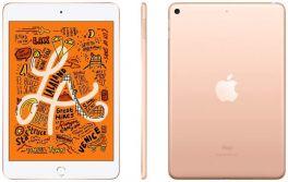 Apple iPad mini 7.9'' (WiFi Only) 256GB - 2019 Model