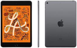 Apple iPad mini 7.9'' (WiFi Only) 64GB - 2019 Model