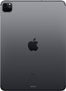 Apple IPad Pro 11'' (WiFi Only) 128GB - 2020 Model