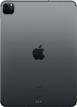 Apple IPad Pro 11'' (WiFi + Cellular) 512GB - 2020 Model