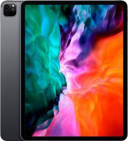Apple IPad Pro 12.9'' (WiFi + Cellular) 256GB - 2020 Model