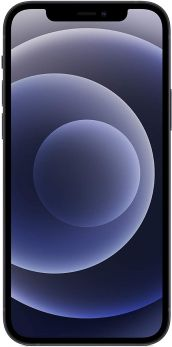 Apple IPhone 12 - 256GB - 5G