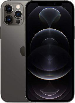 Apple IPhone 12 Pro Max - 512GB - 5G