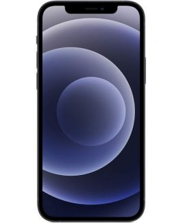Apple IPhone 12 Dual Sim - 128GB - 5G