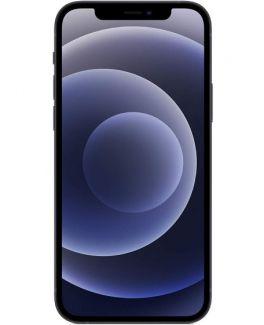 Apple IPhone 12- Dual Sim - 256GB - 5G