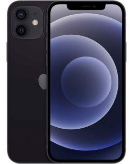Apple IPhone 12 Dual Sim - 64GB - 5G