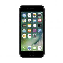 Apple IPhone 7 32GB - Black (2 Years Warranty)