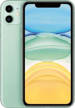 Apple IPhone 11 64GB - Single SIM